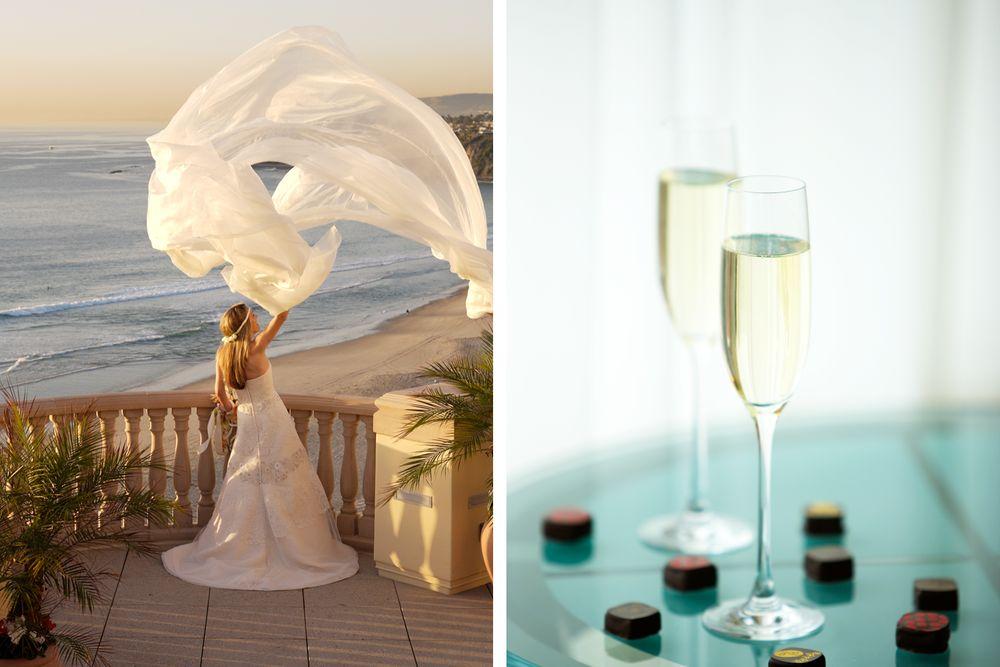 Bride_Champagne_Choco;ate.jpg