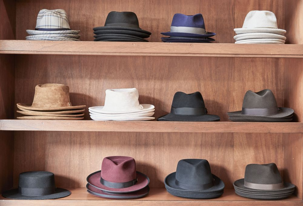 North-Beach_Goorin_Bros._Hats