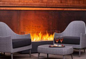 Villa_602_Detail_Fireplace