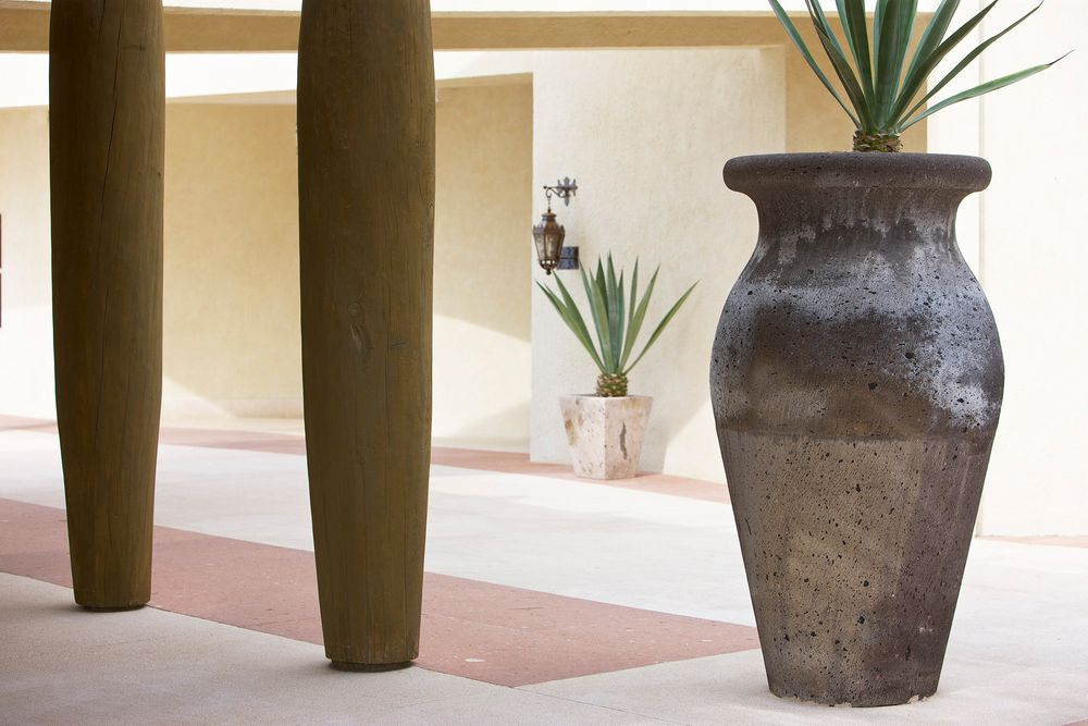 Detail_pot_columns_mexico