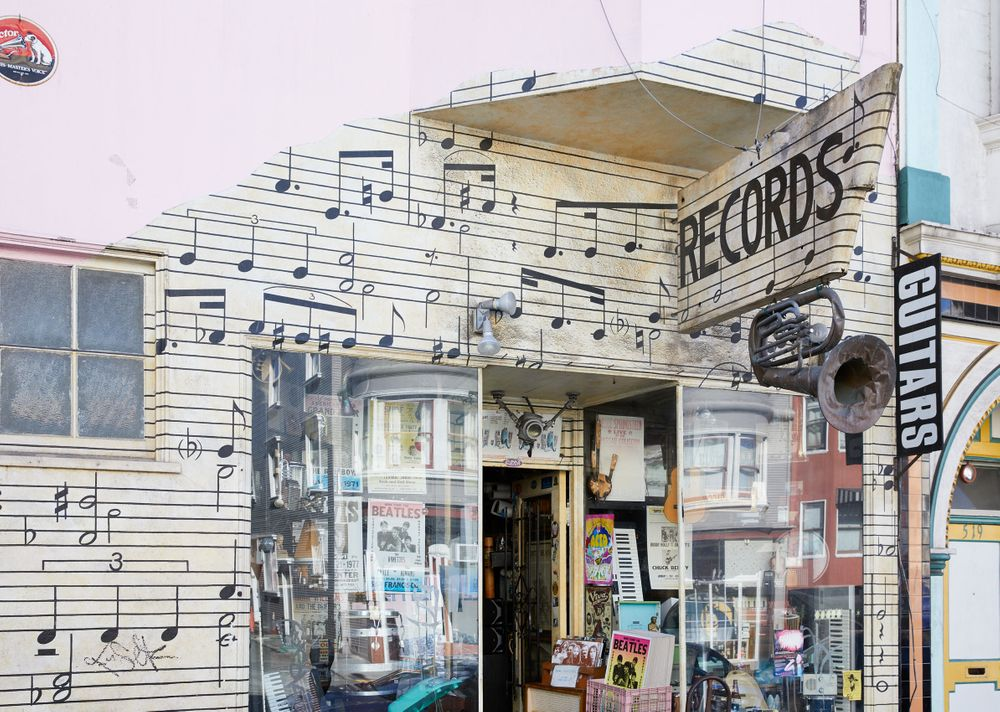 North-Beach_Record_Store