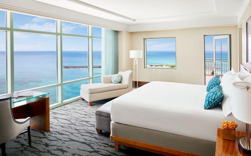 Reef Suite Atlantis