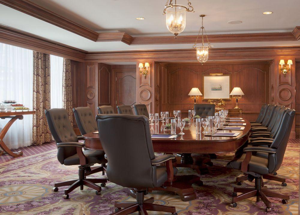 Boardroom_rc_nola