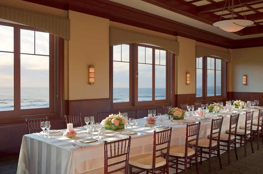 Reception_dinner_oceanview_rchmb