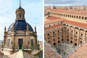 Salamanca_dyptich1.jpg