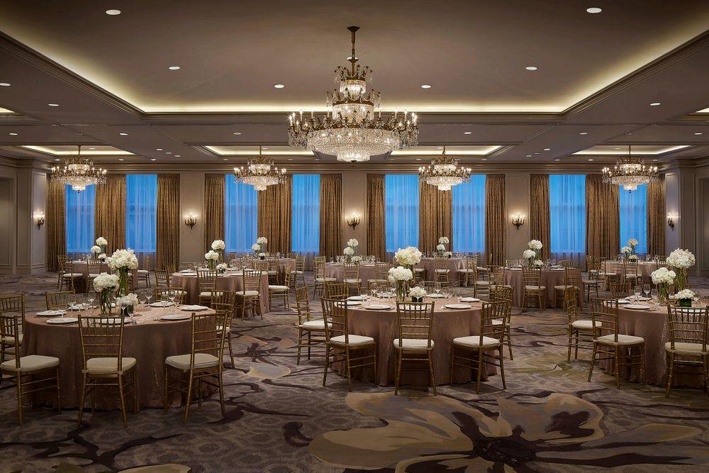 RCNOLA Grand-Ballroom