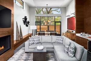 Villa_603_Livingroom.