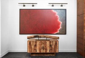 Villa_603_Livingroom_Art_Detail