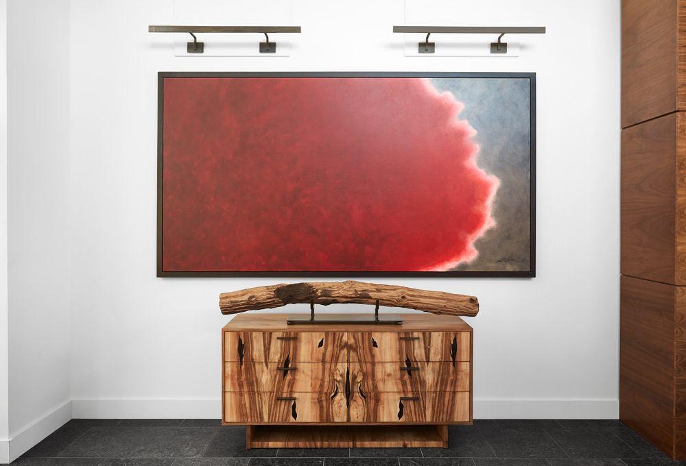 Villa-_603_Livingroom_Art_Detail.jpg