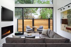Villa_601_Livingroom_Seating_Area