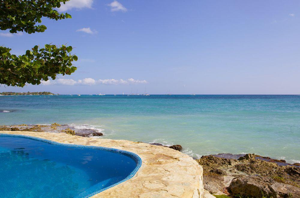 Pool_ocean_DR