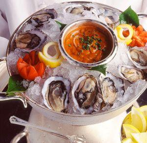 Oysters_webv2.jpg