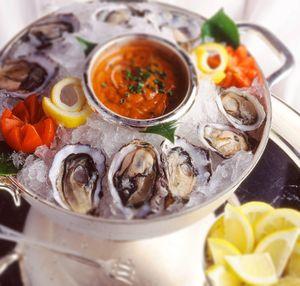 Oysters_web2.jpg
