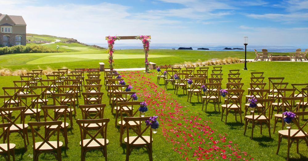Wedding_RCHMB