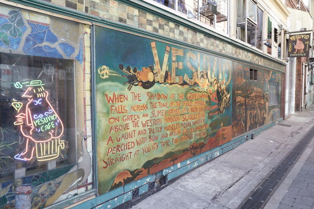 North-Beach_Mural