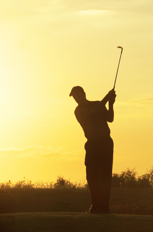 Golf_sunsetweb.jpg