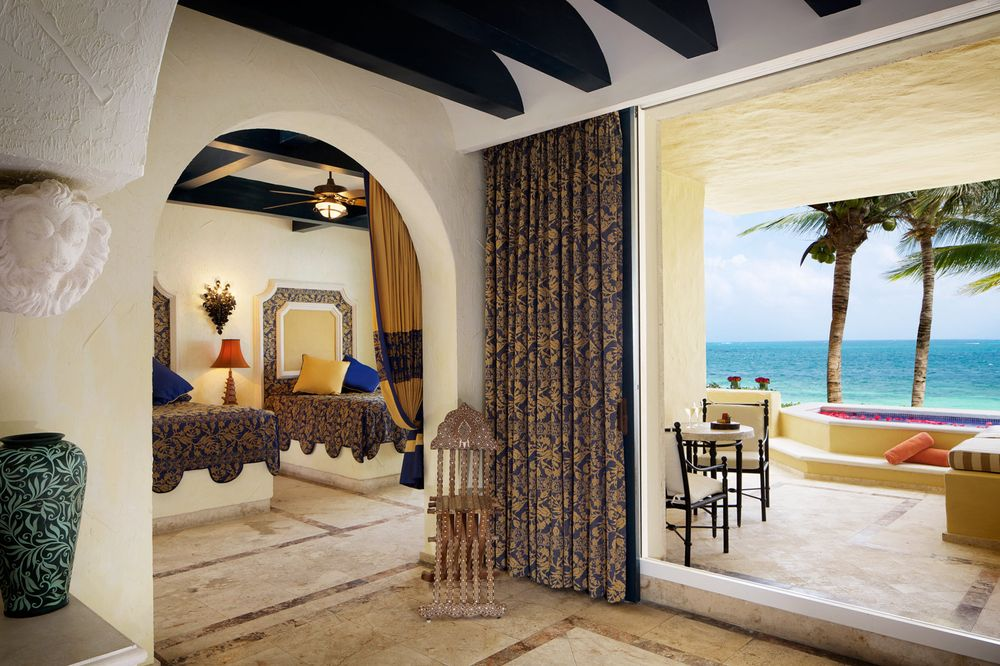 Suite_oceanview_hot_tub_mexico