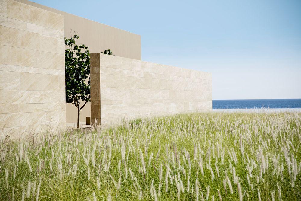 Exterior_grass_wall_jwloscabos_