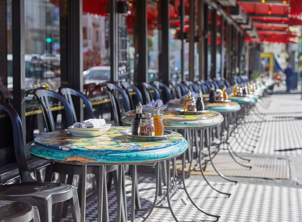 North-Beach-Cafe-Tables