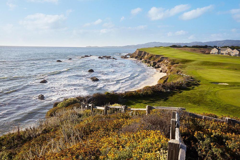 RCHMB  Scenic_Cliffs_Ocean