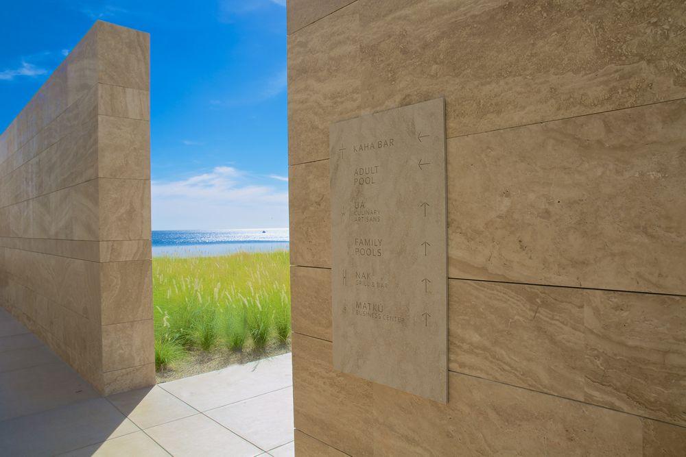 Wall_detail_jw_loscabos