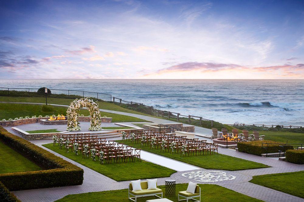 Wedding_setup_ocean_rchmb