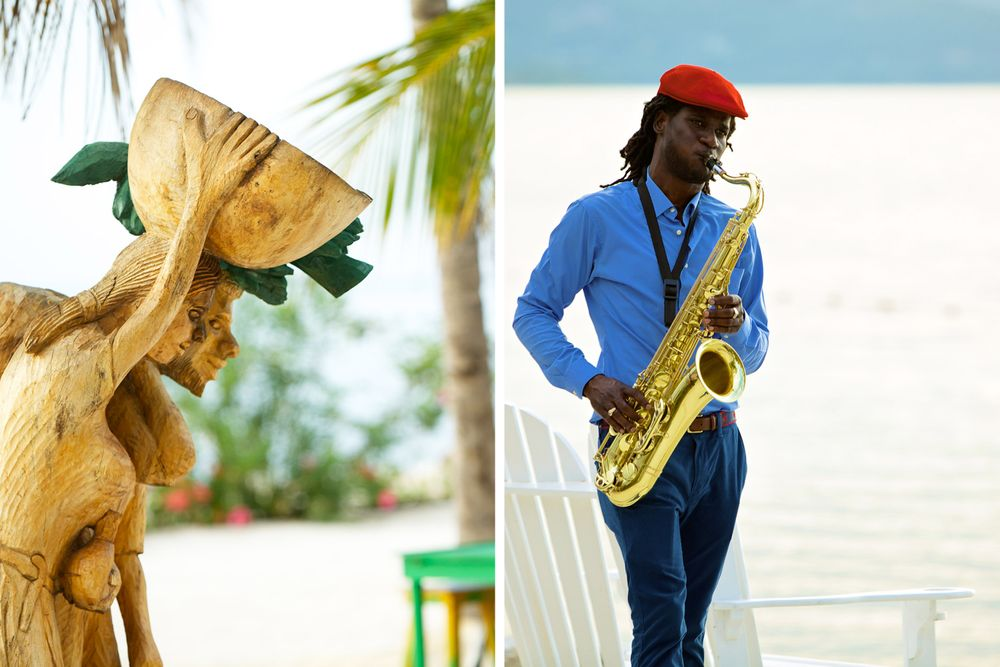 Saxplayer__wood_sculpture_jamaica