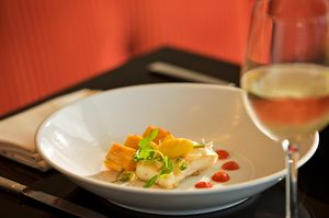 Food_seafood_white_wine