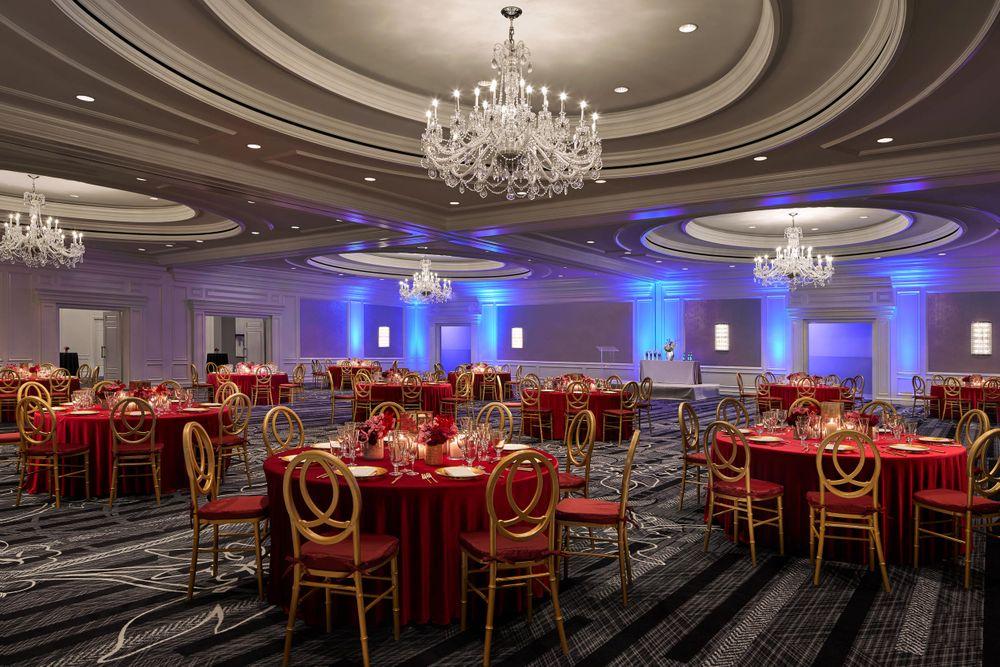 RCSF_Ballroom_Gala