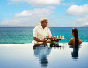 Resort at PedregalW/A