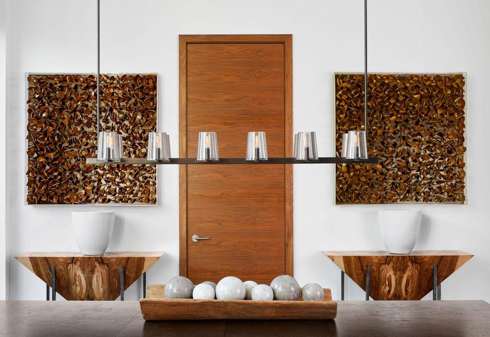 Villa_602_Livingroom_Dining_Detail