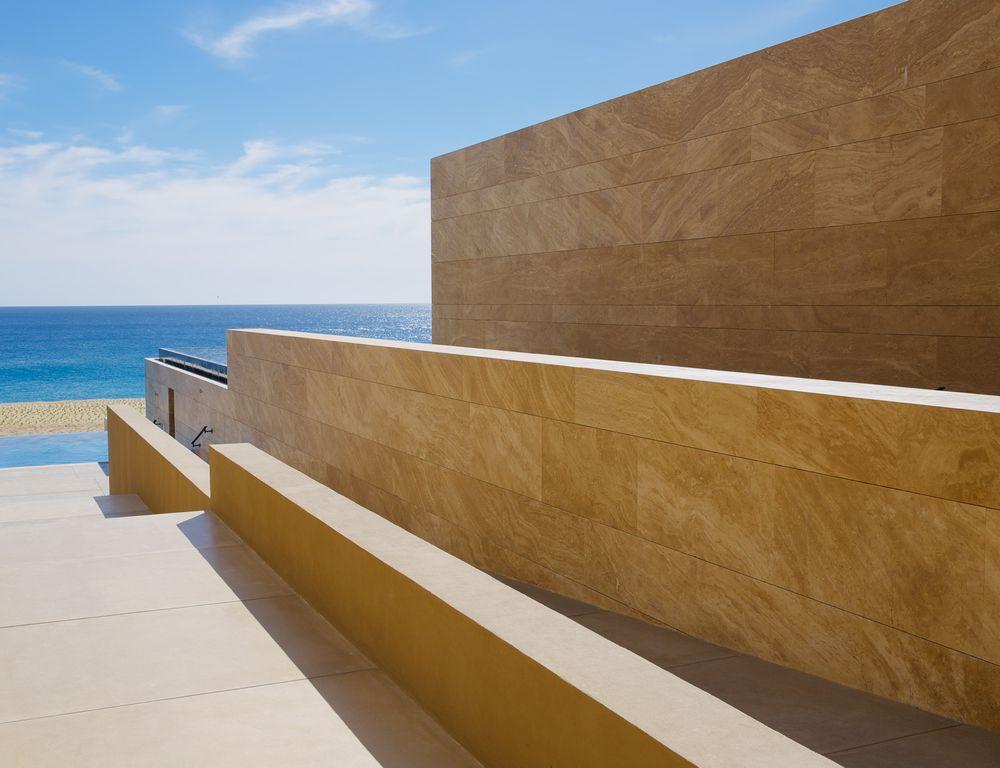 Exterior_architecture_detail_jw_loscabos