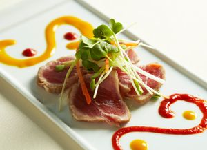 Food_seared_ahi