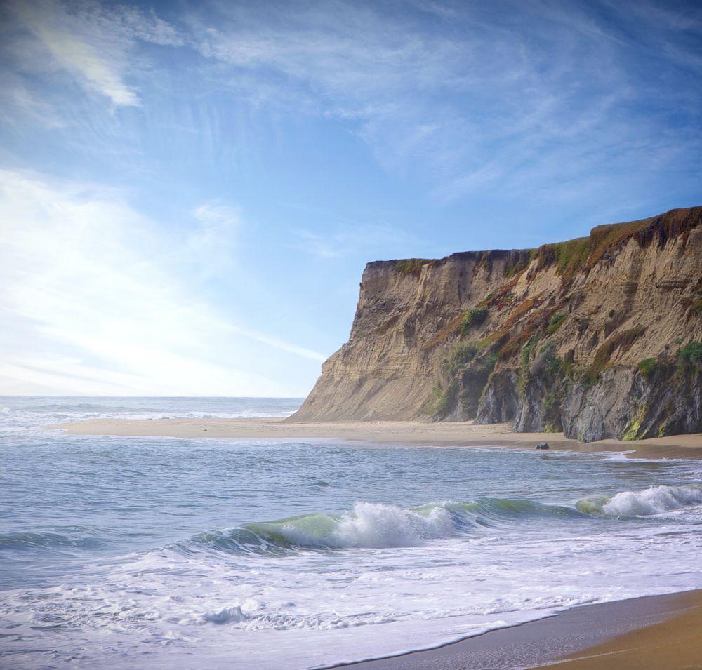 Beach-and-Cliff._web.jpg