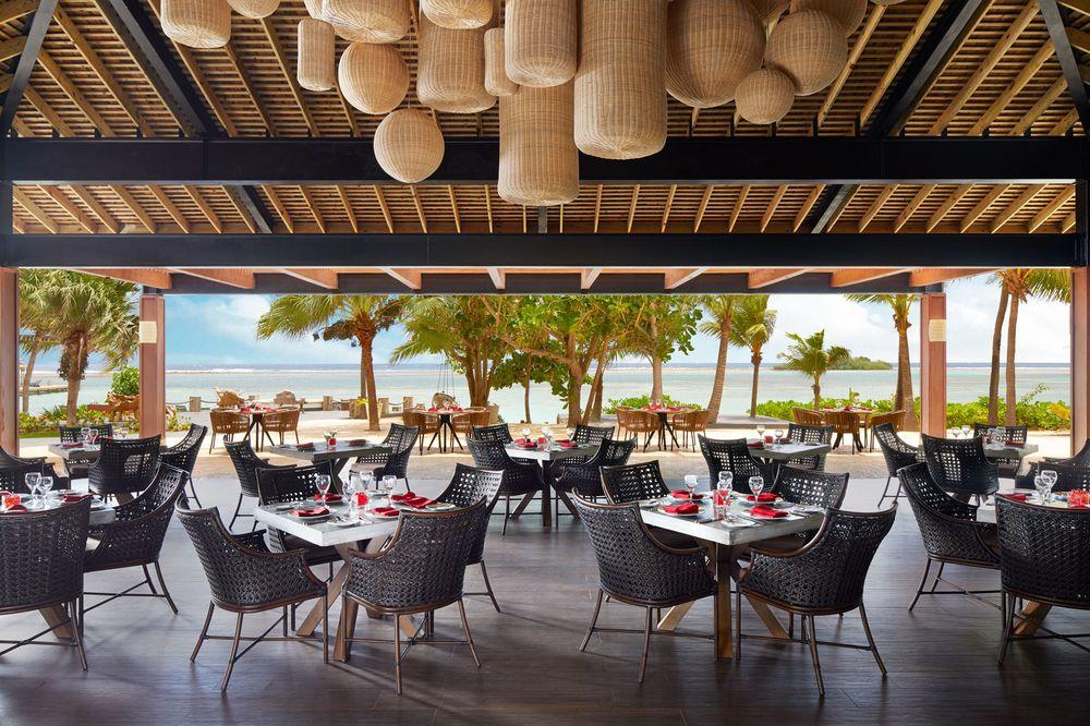 Restaurant_jamaica_oceanview