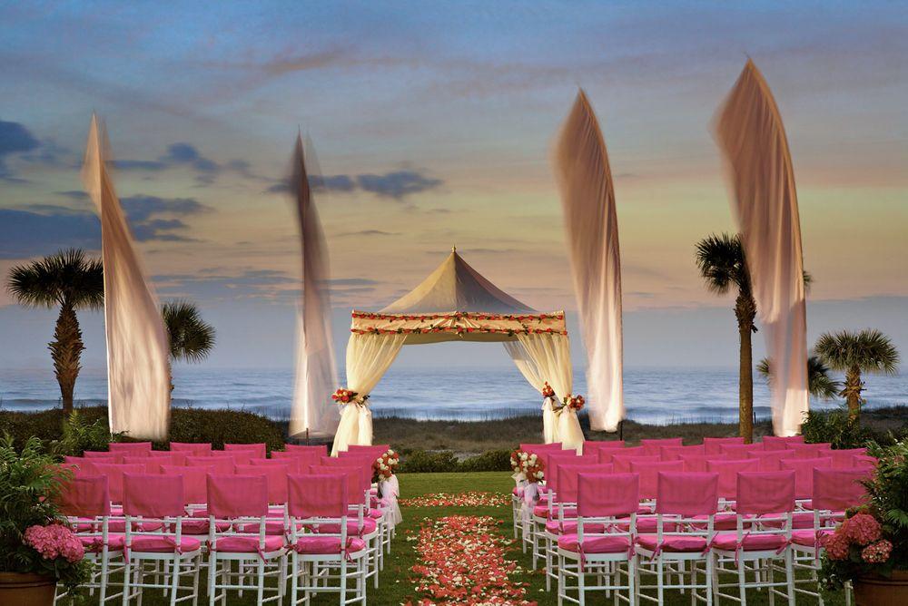 Wedding_oceanview