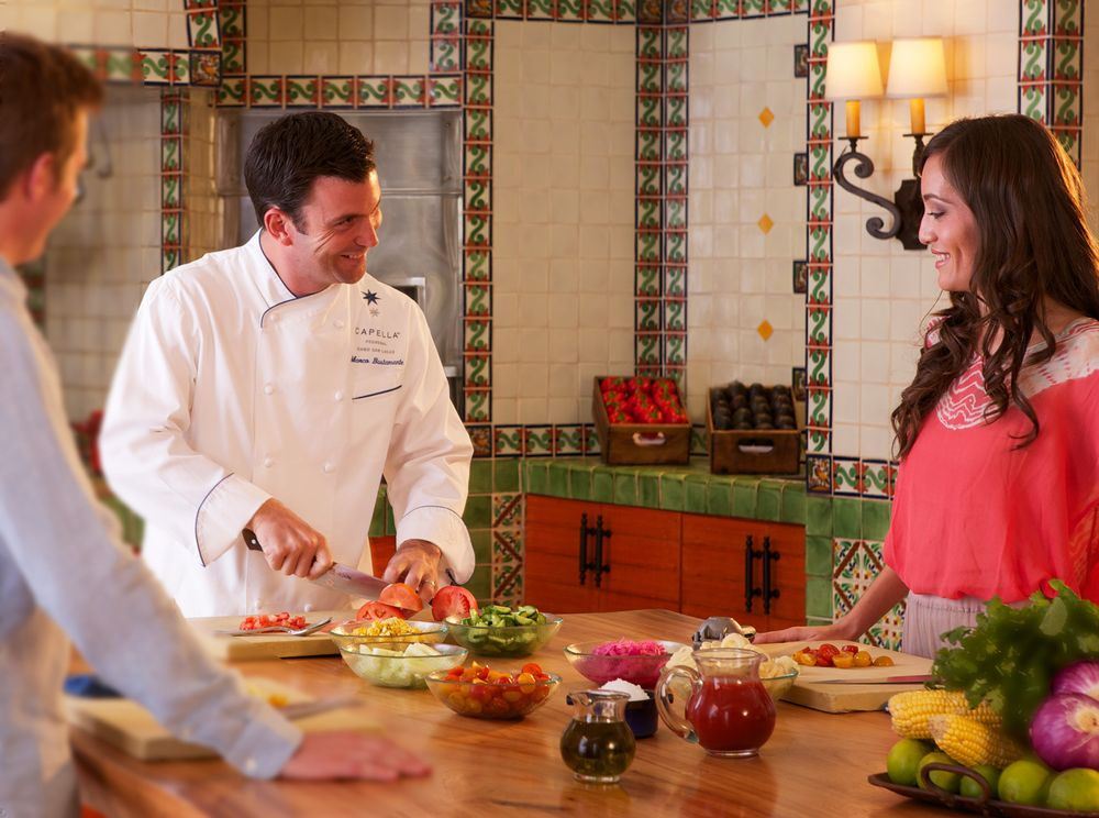Cooking_class_chef_pedregal