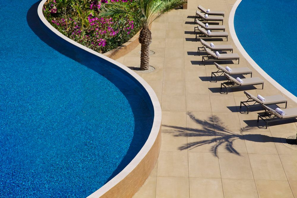 Pool_detail_jwloscabos