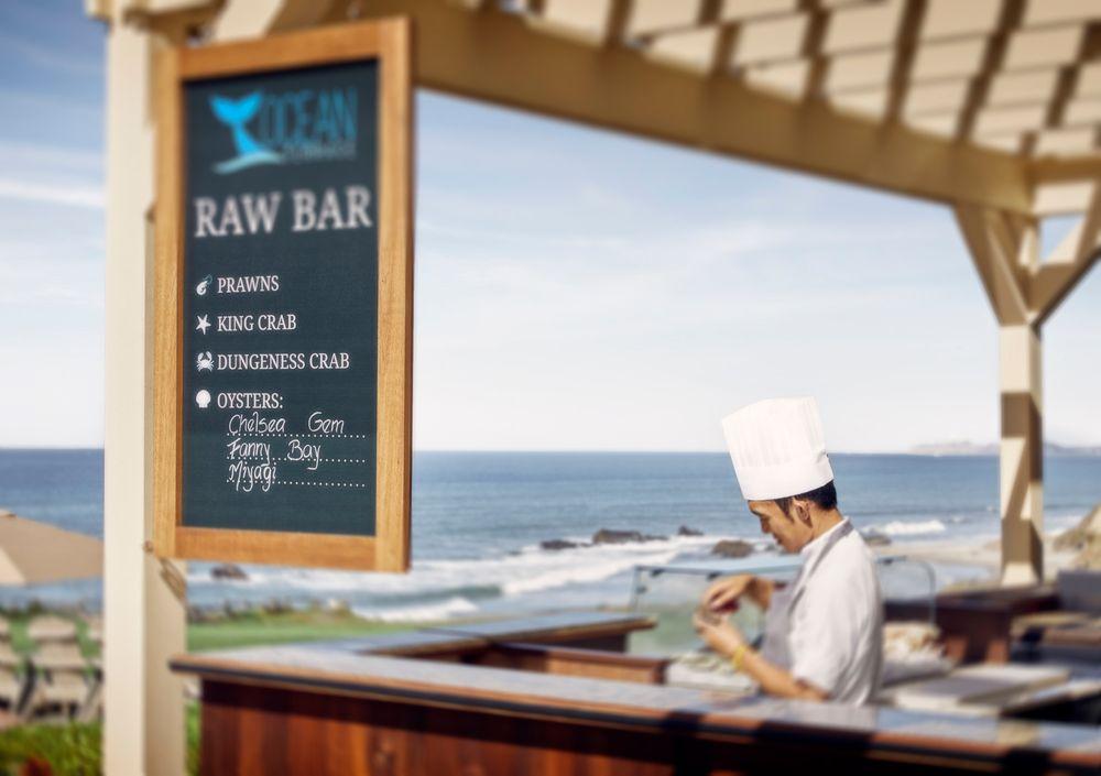 RCHMB Ocean Terrace Oyster Bar
