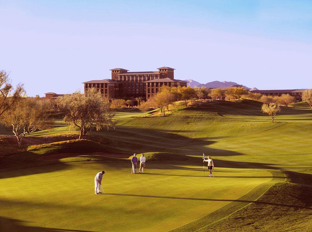 golfers_westin_kierland