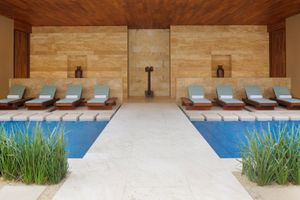 Pool_spa_jwloscabos