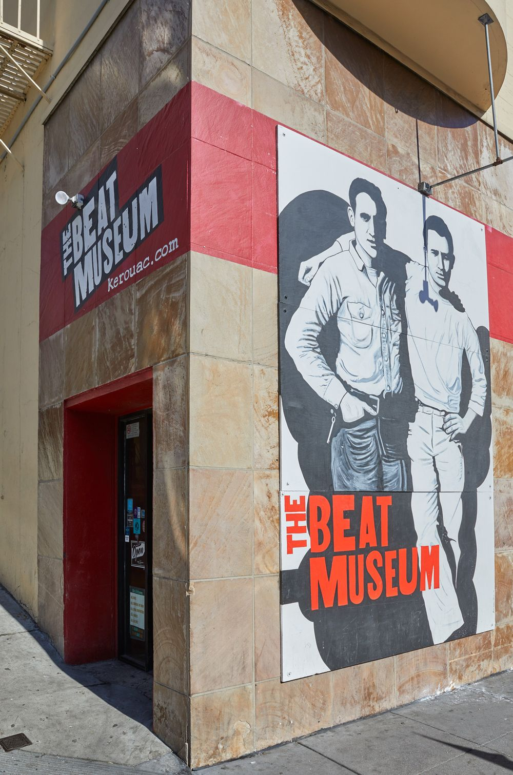 North-Beach_Beat_Museum