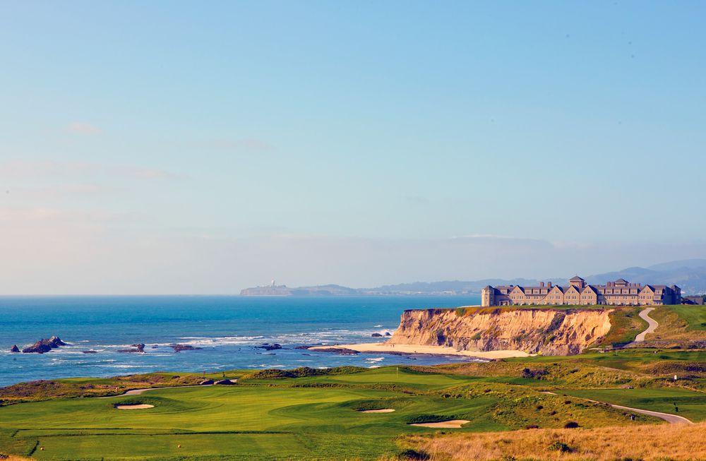 Golf_ocean_hotel_rchmb