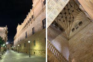Salamanca_dyptich3.jpg