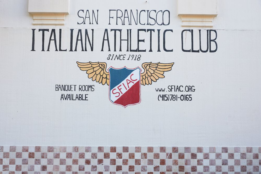 North-Beach_Signage_Athletic Club