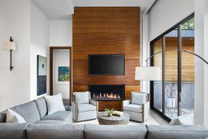 Villa 602 Livingroom Seating