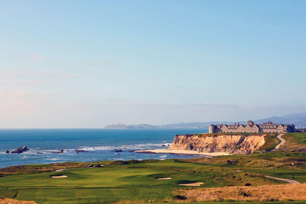 RCHMB-Golf-View-web.jpg