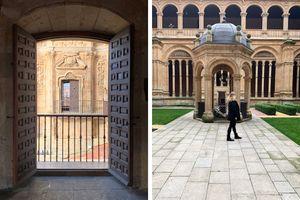 Salamanca_Dyptich2.jpg