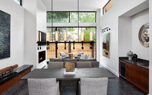 Villa_601_Livingroom