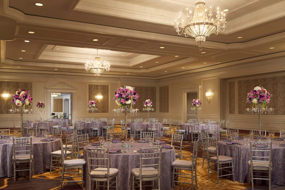 Ballroom_rounds_dinner_rc_tysons